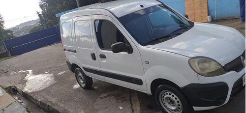 Imagem 1 de 6 de Renault Kangoo
