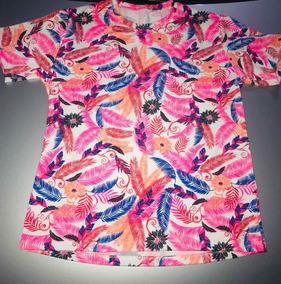 Camisas E Shorts Mauricinho 10 Peças