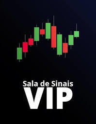 Sala De Sinais Trader