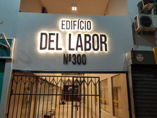 Sala, 25 M² - Venda Por R$ 160.000,00 Ou Aluguel Por R$ 1.000,00/mês - Centro - Niterói/rj - Sa0027