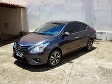 Aluguel De Carros Com Gas Natural ! R$599! Leia O Anuncio!