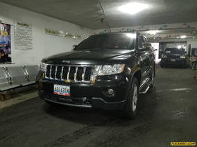Blindados Jeep Limite 4x4