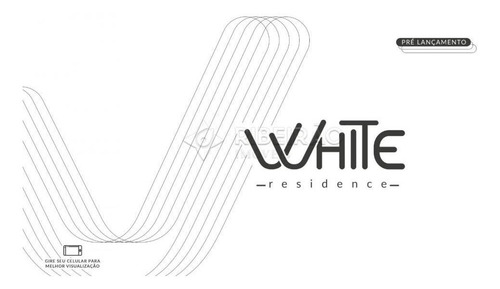 Imagem 1 de 10 de Apartamentos - Ref: V4123