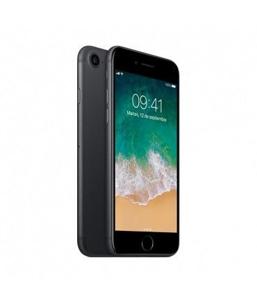 9dab4e6ec03 Celulares Hites En Oferta - iPhone 7 en Mercado Libre Chile