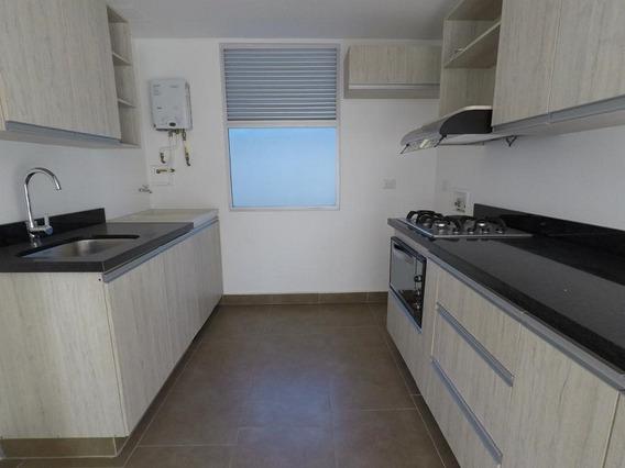 Apartamento Nuevo Y Moderno En Belén La Palma