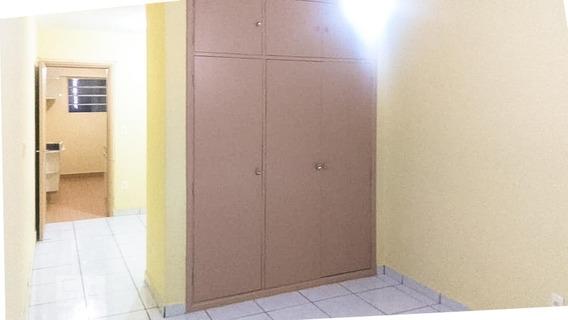 Apartamento Para Aluguel - Botafogo, 1 Quarto, 45 - 893054359