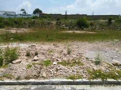 Terreno Praderas Comercial Altozano Morelia