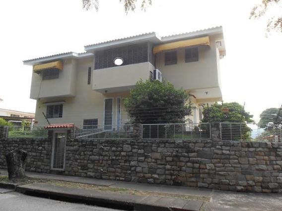 Casa Venta Coldflex 19-18195 Ursula Pichardo