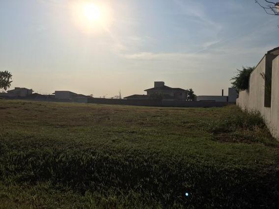 Terreno Em Condomínio Parque Ytu Xapada, Itu/sp De 0m² À Venda Por R$ 320.000,00 - Te230988