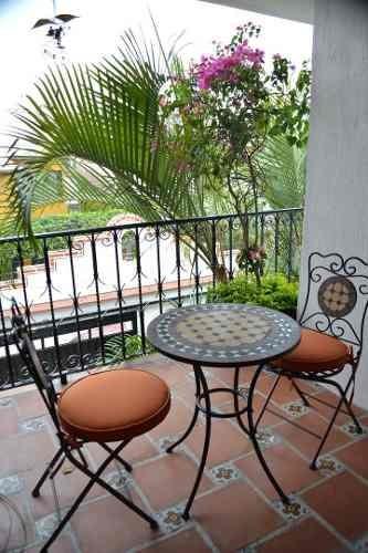 Casa En Renta Calle 10 Norte, Civac Los Robles