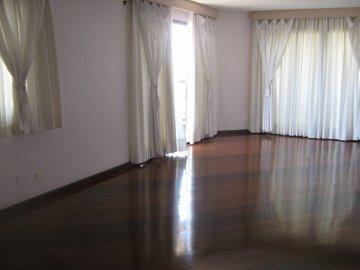 Imagem 1 de 14 de Venda Apartamento Santo Andre Jardim Bela Vista Ref: 1720 - 1033-1720