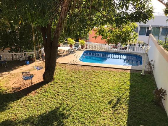 La Mejor Casa En Renta En Acapulco