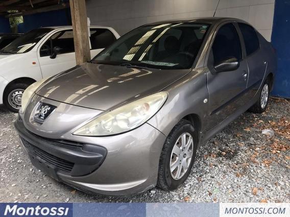 Peugeot 207 2009 Buen Estado!