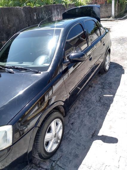 Gm Corsa Sedan Maxx