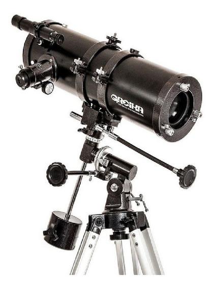 Telescópio 1000114eq Amplitude 1500