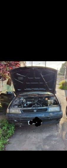 Subaru Legacy Gx 2.2 4x4 Aut.