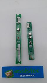 Sensor Toshiba 42xv600da