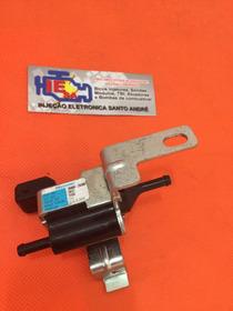 Solenoide Valvula Motor Hb20 13/15 1.6 Hyundai 39460-2b200