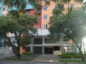 Apartamento En Venta Mañongo,naguanagua Cod 20-1658 Ddr