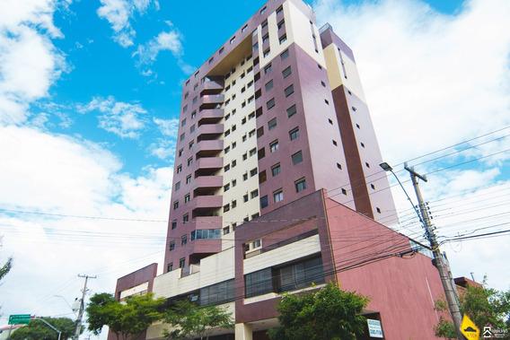 Apartamento - Tres Marias - Ref: 1535 - L-1535