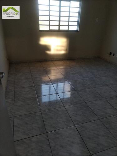 Imagem 1 de 10 de Apartamento A Venda .  - 470-1