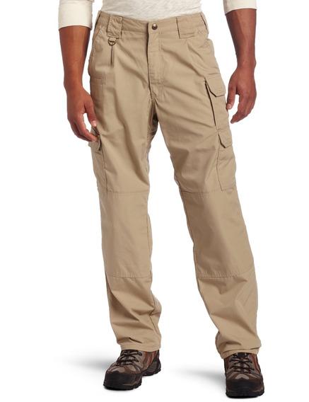 5 11 Pantalón Taclite Pro Para Hombre Tdu Khaki 44wx34l