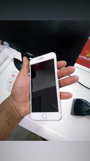 iPhone 7plus 32 Gb Apenas 4 Meses De Uso