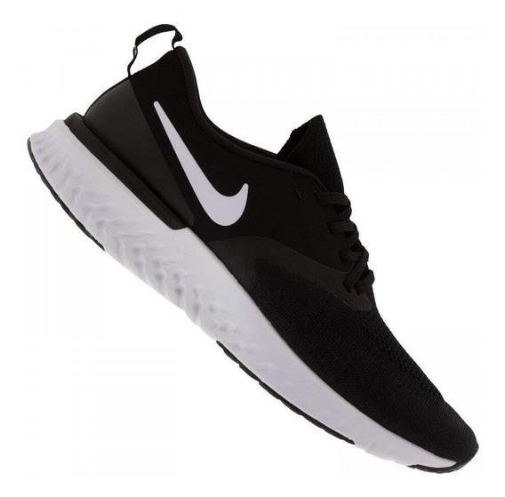Tênis Nike Odyssey React 2 Feminino