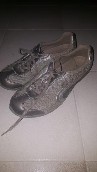 Zapatos Sckechers Dama Originales