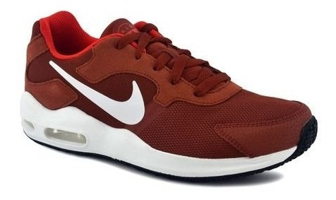 Zapatillas Nike Air Max Guile Running Unisex