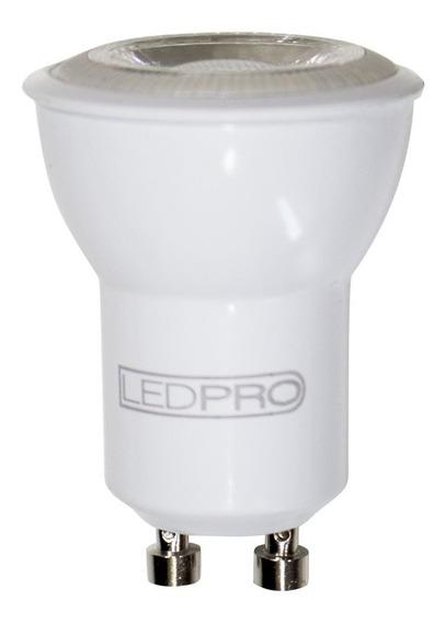 2lâmpada Led Mini Dicroica Bella Lp173c Dimerizável 4w St825