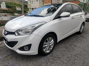 Hyundai Hb20s.6 Premium Flex At