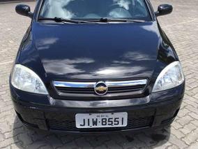 Chevrolet Corsa Premium 1.4 Flex