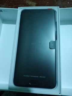 Huawei P10 Plus 6gb De Ram Dual Sim