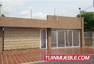 Casa En 18 De Octubre Luis Infante 04143283509