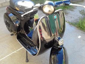 Vespa 1964 90cc Impecable!!!