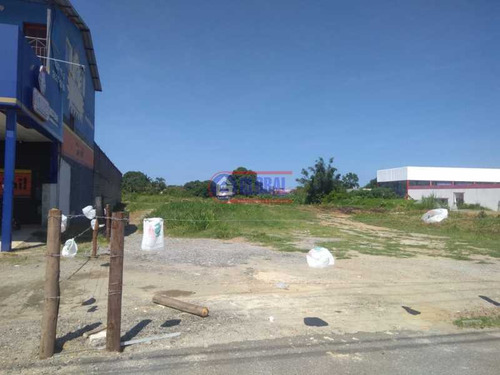 Imagem 1 de 11 de Terreno-à Venda-itapeba-maricá - Mamf00061