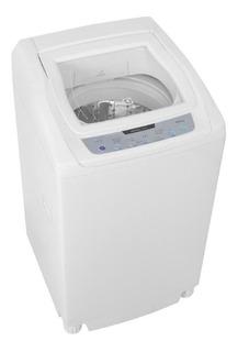 Lavarropas Electrolux Digital Wash Digiwash, Blanco