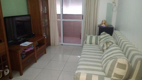 Apartamento À Venda, 66 M² Por R$ 850.000,00 - Catete - Rio De Janeiro/rj - Ap4167