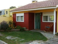 Casa En Costa Azul A 4 Cuadras Del Mar