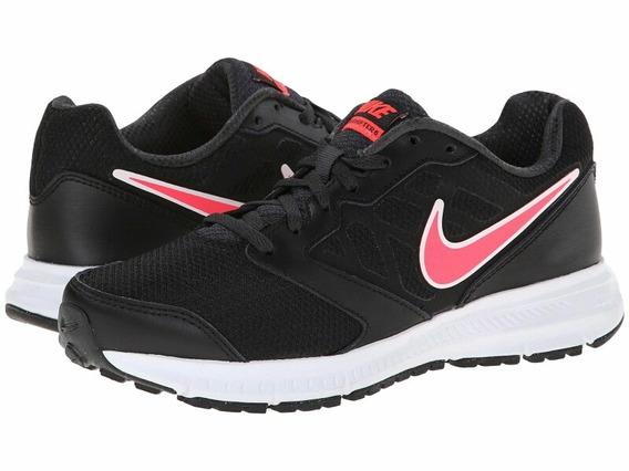 Zapatos Nike Originales Talla 39