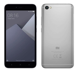 Xiaomi Redmi Note 5a 16 Gb Telcel