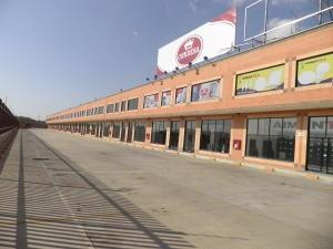 Local Alquiler Codflex 20-10916 Marianela Marquez