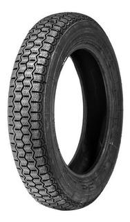 Neumático 135 R15 Michelin Zx 72s
