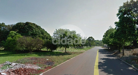 Terreno Para Venda - 98436.001