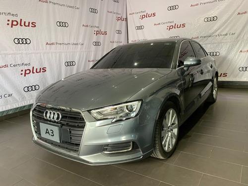 Imagen 1 de 13 de Audi A3