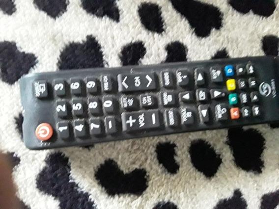 Tv Samsung 32j4000
