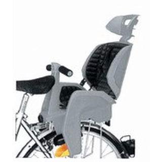 Sunlite Baby Seat Sun Qr Deluxe W Aly Rack 26in