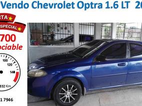 Oferta Especial: Chevrolet Optra A $ 2700 Negociable