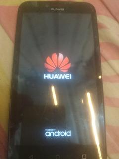 Pila Bateria Huawei Y625-u13 Usada Funcionando